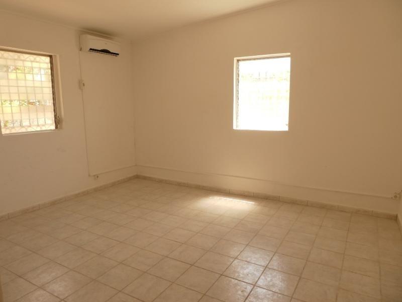 Sale house / villa Les anses d'arlet 225000€ - Picture 8