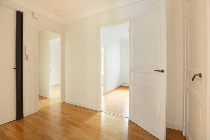 Location appartement Paris 16ème 1400€ CC - Photo 6