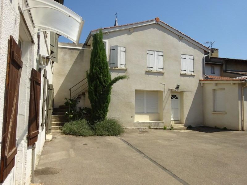 出租 公寓 Oullins 650€ CC - 照片 1