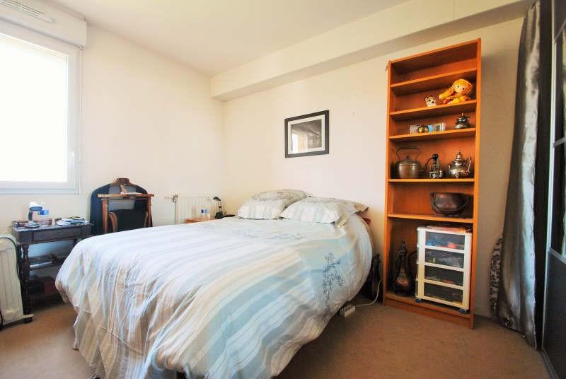 Vente appartement Argenteuil 169000€ - Photo 3