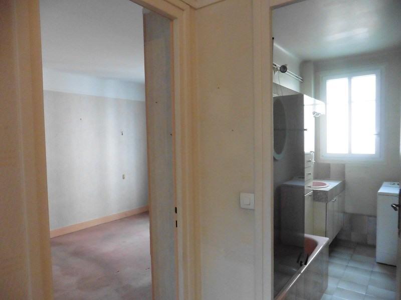 Vente appartement Paris 12ème 540000€ - Photo 13