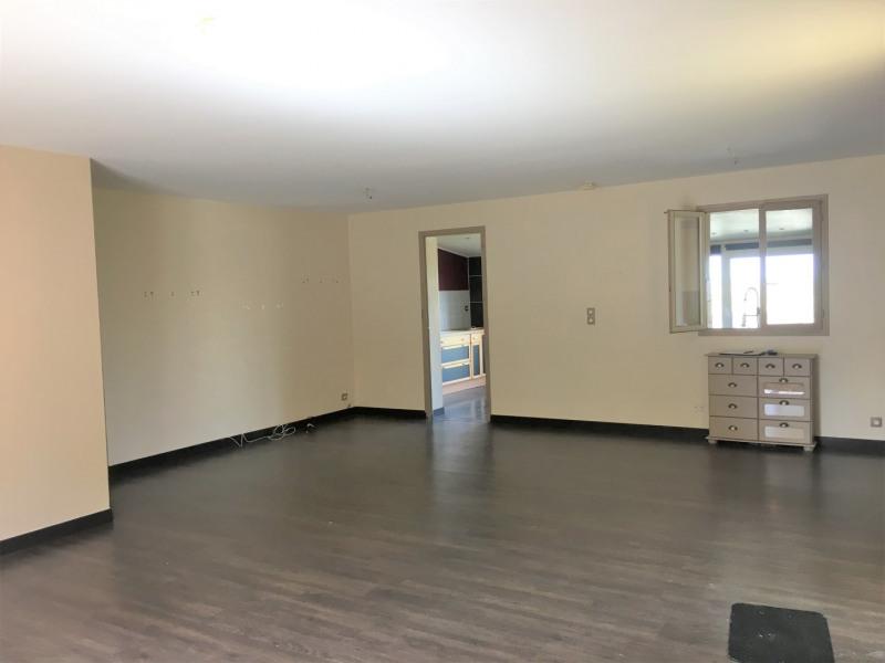 Sale house / villa Labastide-beauvoir 389000€ - Picture 6