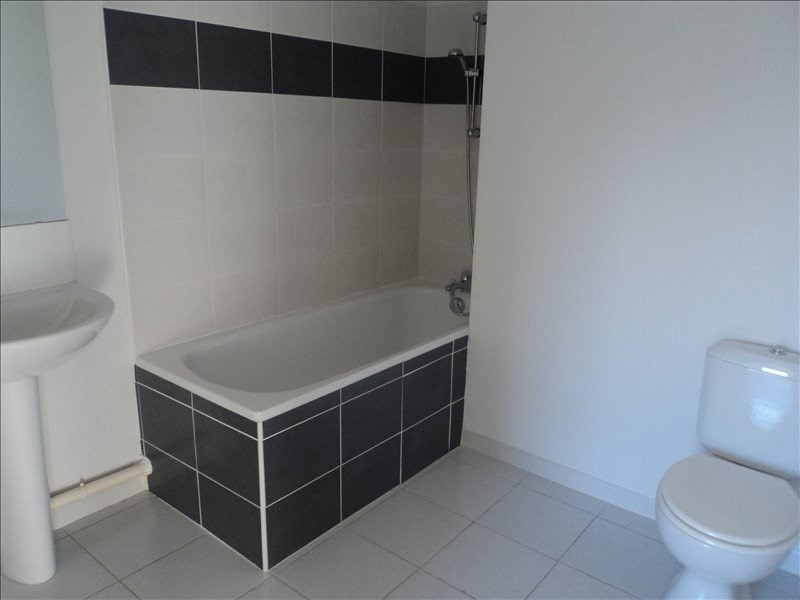 Venta  apartamento La seyne sur mer 137900€ - Fotografía 7