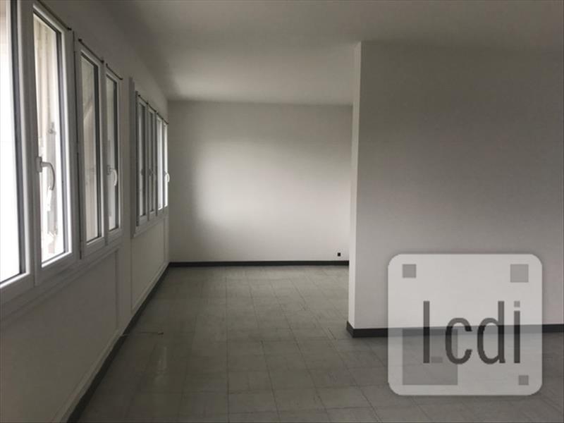 Vente appartement Montelimar 78500€ - Photo 1