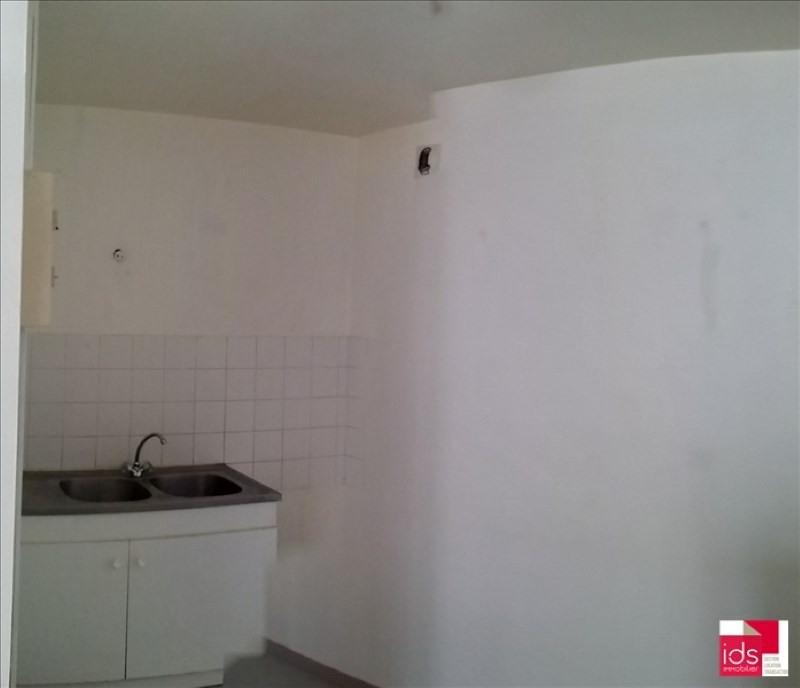 Locação apartamento Montelimar 546€ CC - Fotografia 3