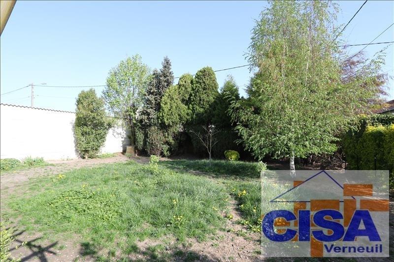 Sale house / villa Pont ste maxence 239000€ - Picture 6