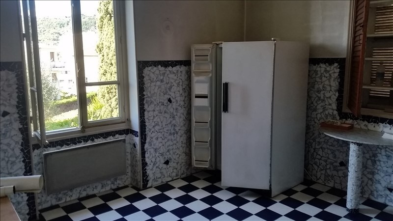 Vente appartement Nice 498000€ - Photo 7