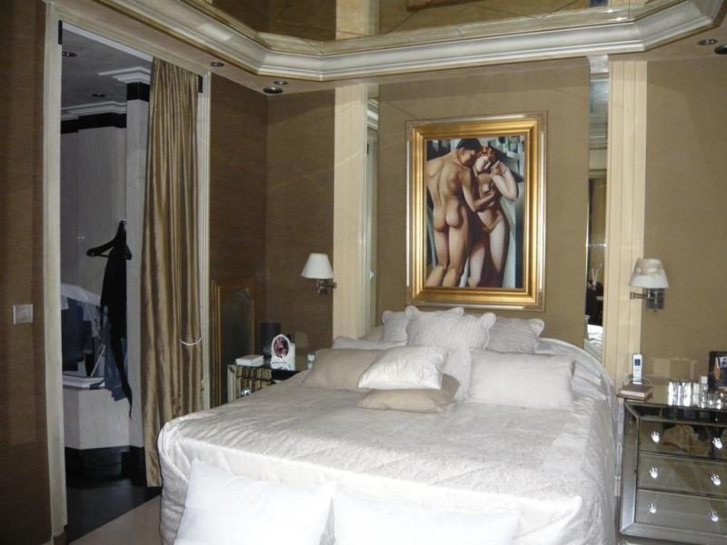 Vente de prestige appartement Paris 8ème 815000€ - Photo 5