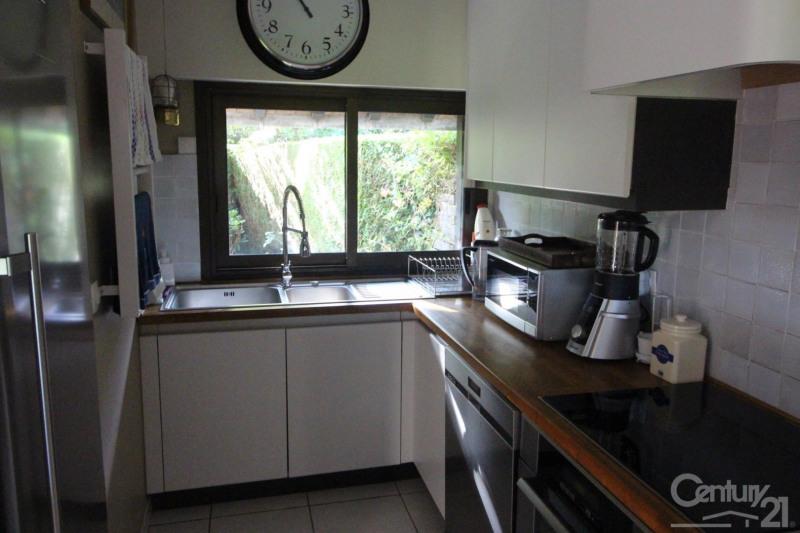 Immobile residenziali di prestigio casa Deauville 790000€ - Fotografia 6