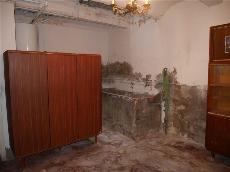 Revenda casa St laurent de la salanque 86500€ - Fotografia 10