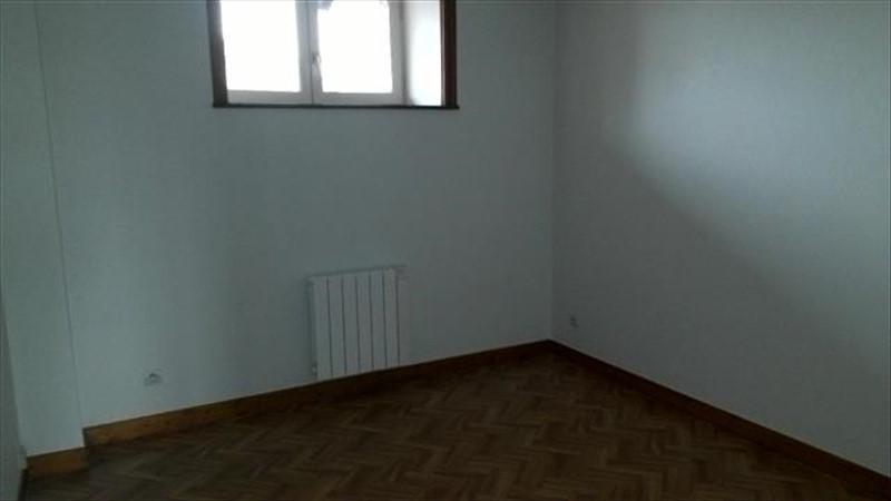 Vente appartement Villefranche sur saone 162000€ - Photo 4