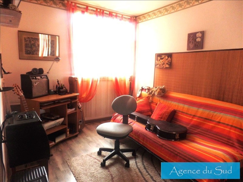 Vente appartement La ciotat 198 000€ - Photo 5
