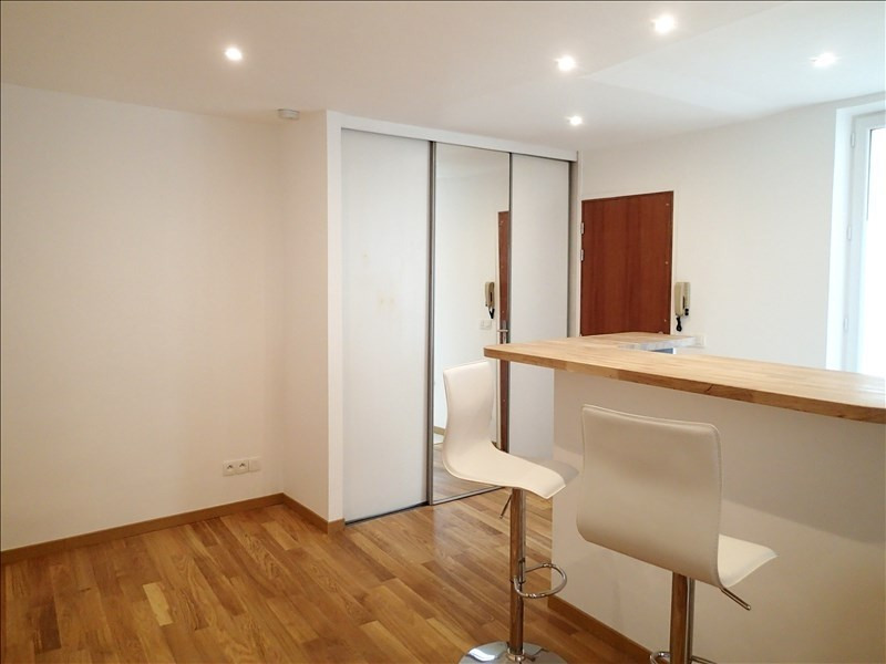 Location appartement St germain en laye 690€ CC - Photo 2