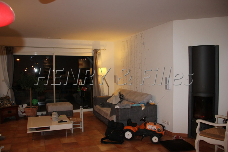 Sale house / villa Samatan 343 000€ - Picture 11