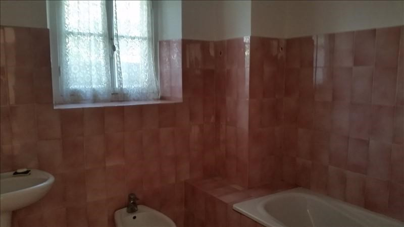 Deluxe sale apartment Nice 580 000€ - Picture 7