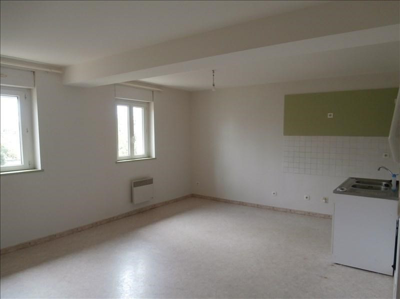 Location appartement Castres 410€ CC - Photo 3