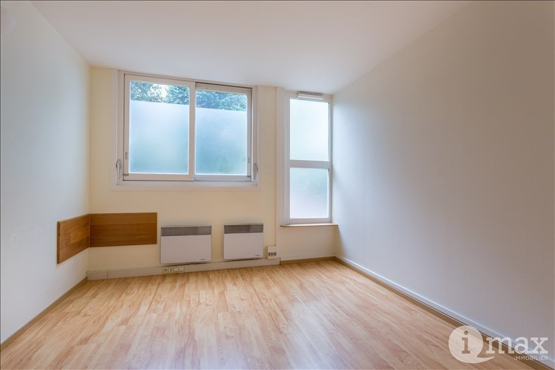 Location bureau Paris 12ème 2 100€ HT/HC - Photo 3