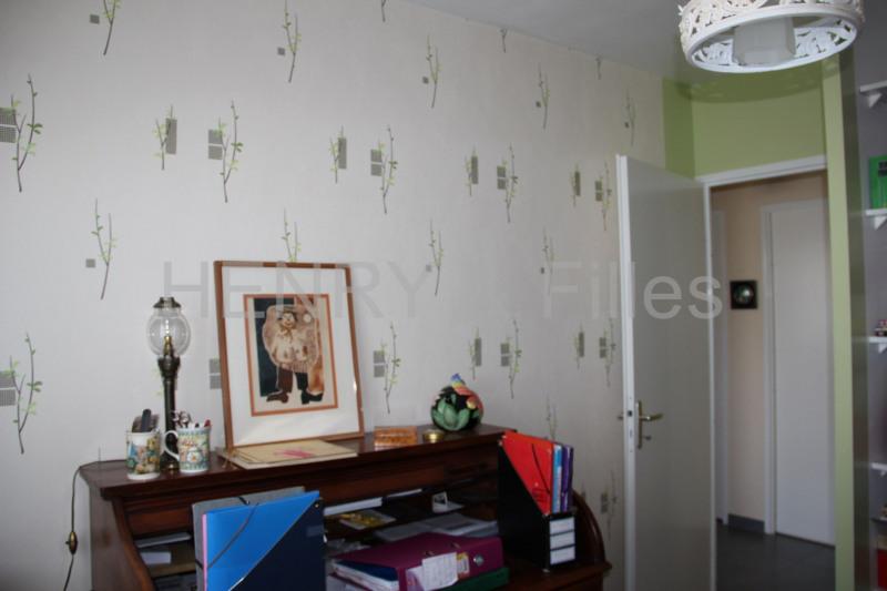 Sale house / villa Lombez 215000€ - Picture 20