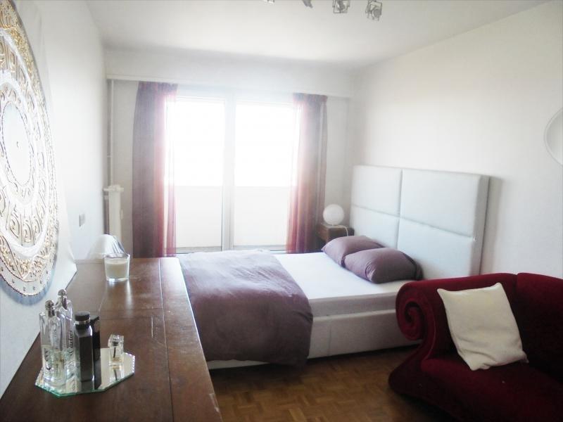 Vente appartement Strasbourg 364000€ - Photo 3