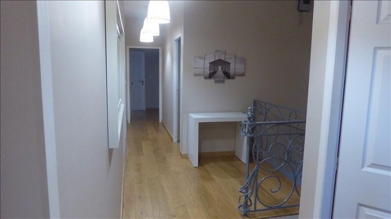 Vente maison / villa Carcassonne 373000€ - Photo 7