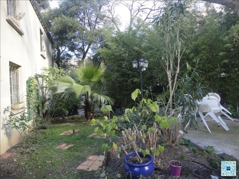 Vente maison / villa Sete 489000€ - Photo 2