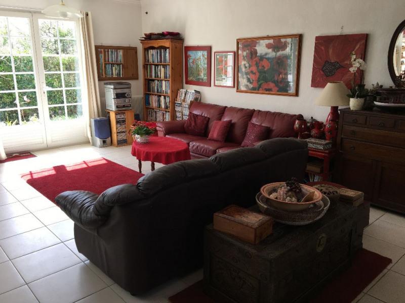 Investment property house / villa La jarne 378000€ - Picture 4