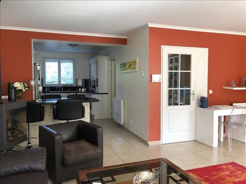 Vente de prestige maison / villa Ormesson sur marne 540000€ - Photo 2