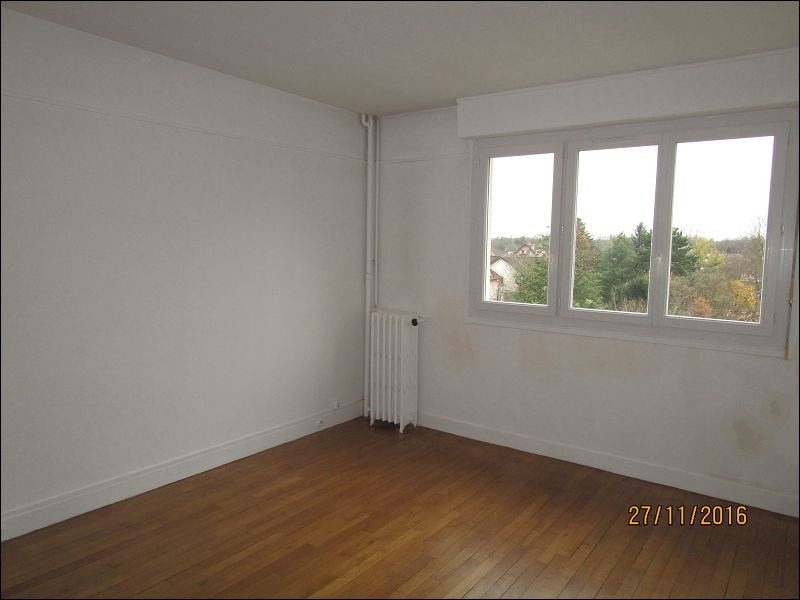 Sale apartment Draveil 175 000€ - Picture 2