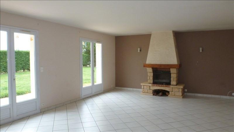 Sale house / villa Theze 211000€ - Picture 2