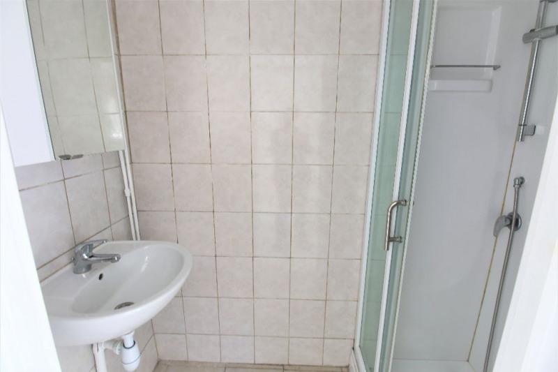 Investimento apartamento Nanterre 189000€ - Fotografia 8