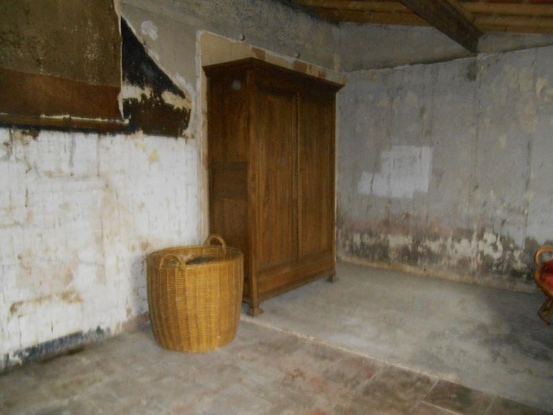 Sale house / villa Ayguemorte les graves 106000€ - Picture 2