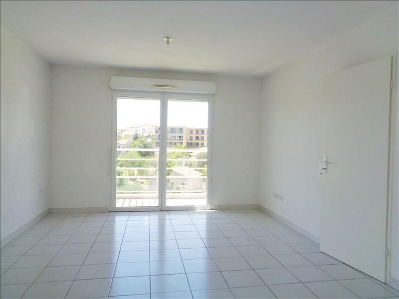 Rental apartment Seyne sur mer 577€ CC - Picture 2
