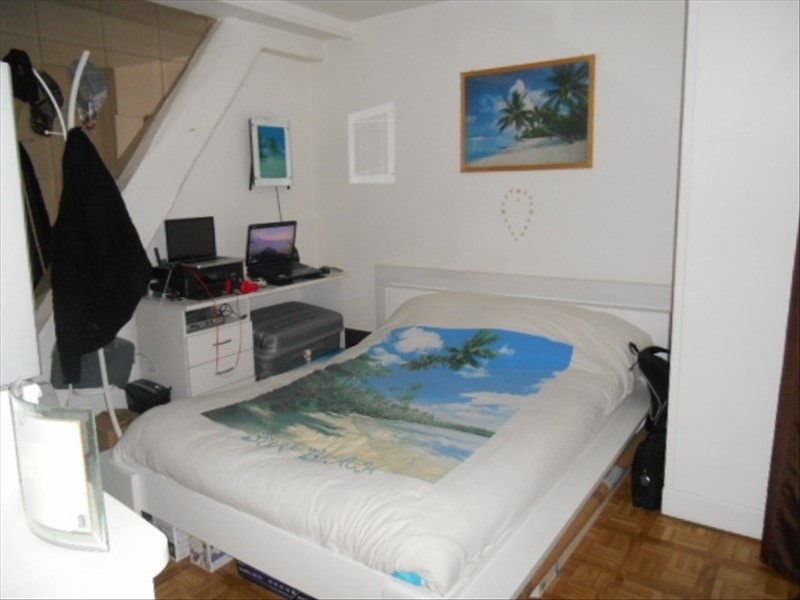 Sale apartment La ferte sous jouarre 73000€ - Picture 3