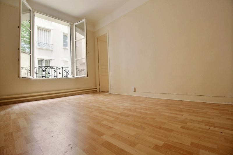 Vente appartement Issy les moulineaux 290 000€ - Photo 2
