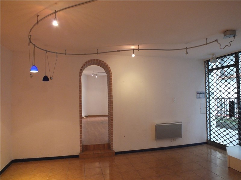 Vente local commercial Montauban 120 000€ - Photo 10