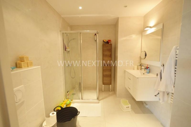 Sale apartment Roquebrune-cap-martin 243000€ - Picture 5