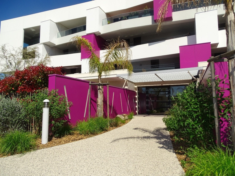 Vente appartement Montpellier 520 000€ - Photo 18