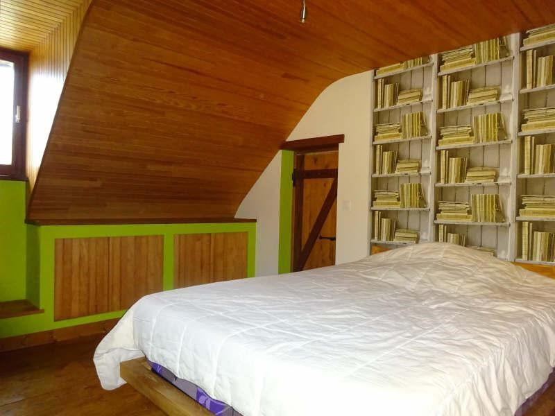 Deluxe sale house / villa Plouzane 397000€ - Picture 10