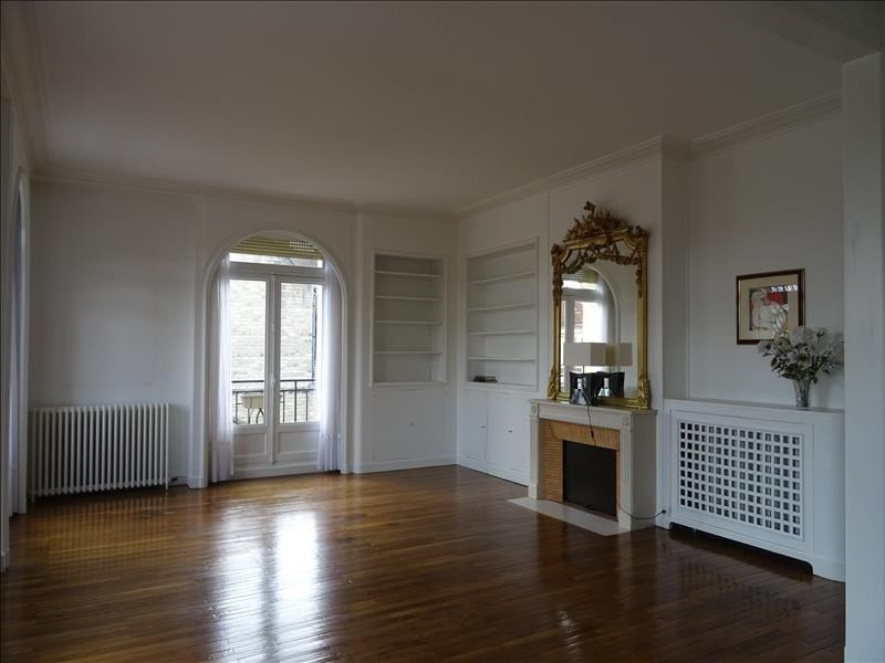 Vente appartement Troyes 215 000€ - Photo 6