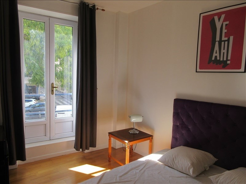Vente appartement Paris 2ème 890 000€ - Photo 4