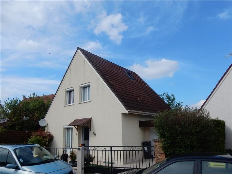 Vente maison / villa Vaux le penil 275000€ - Photo 1