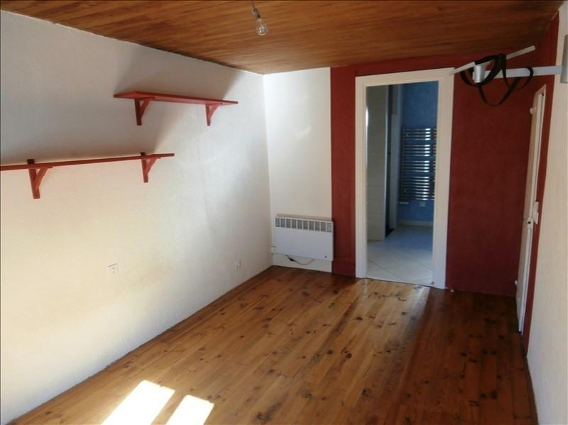 Rental house / villa Proche de mazamet 380€ CC - Picture 3