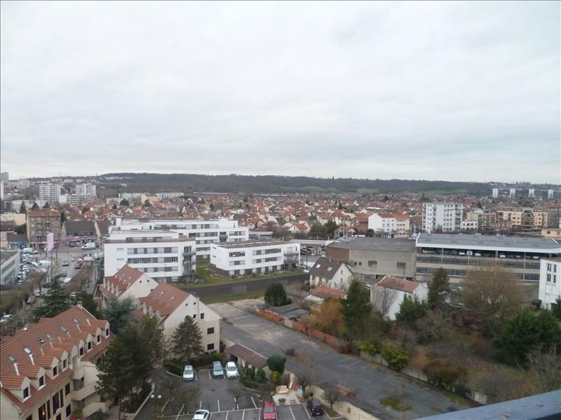 Sale apartment Chelles 149000€ - Picture 6