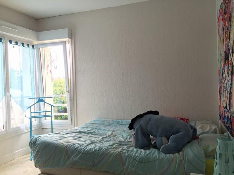 Sale apartment Caen 89500€ - Picture 5