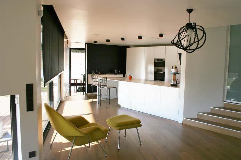 Deluxe sale house / villa Nordheim 809500€ - Picture 5