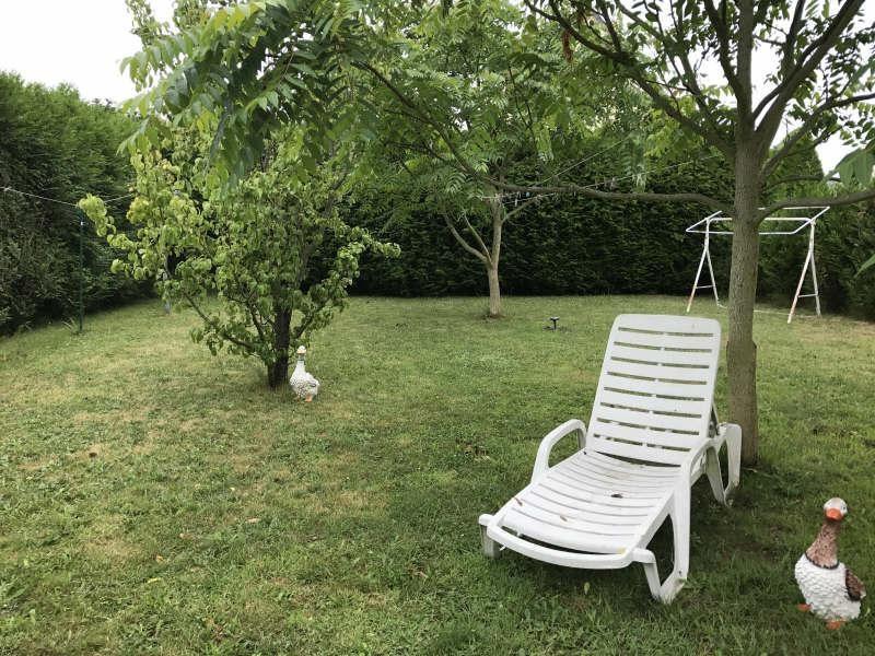 Sale house / villa Creances 95750€ - Picture 6