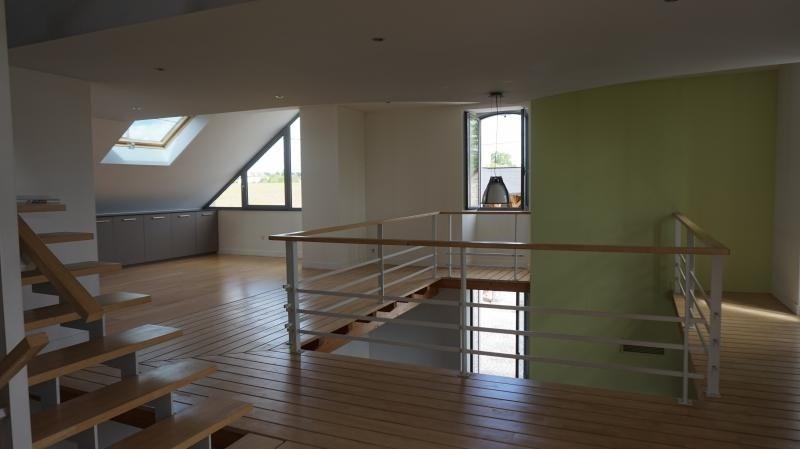 Vente de prestige maison / villa Asson 636000€ - Photo 5