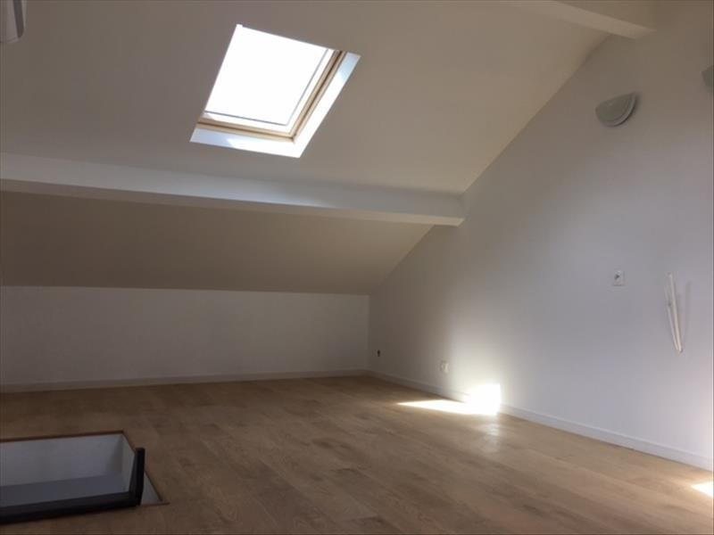 Vente appartement Colombes 395000€ - Photo 5