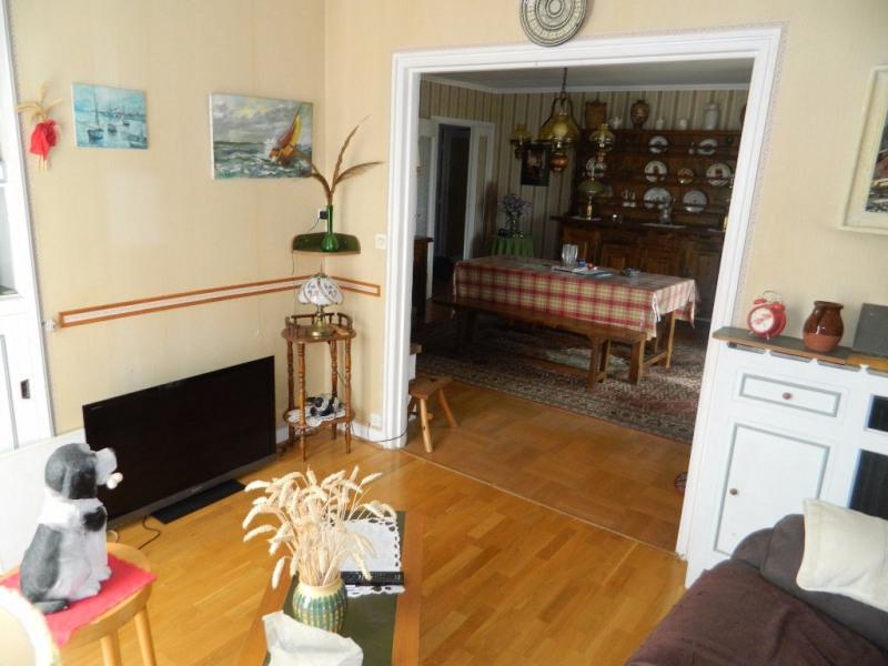 Vente appartement Meaux 137150€ - Photo 2
