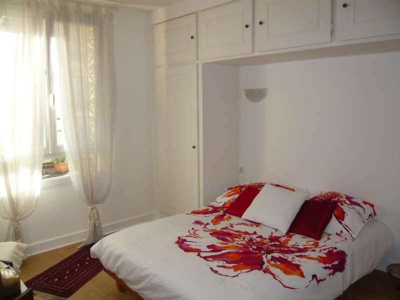 Vente appartement Paris 14ème 463000€ - Photo 7